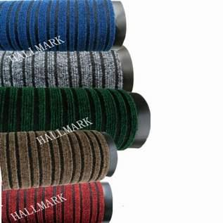 100% Polyester, Knitted, Waterproof, Shrink-Resistant,anti-slip