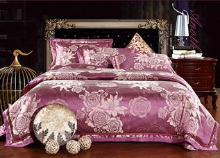Bed linen:100% Cotton, Woven, Softer Touch, Lasting Durability