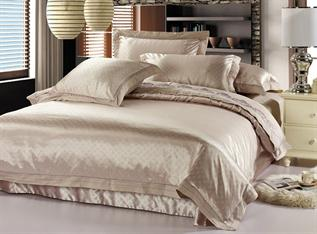 Bed linen:100% Polyester, Woven, Softer Touch, Lasting Durability