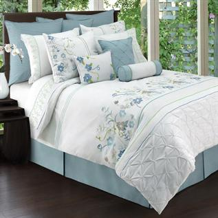 Bed linen:Cotton, Polyester, PC, Non Woven, Quick-Dry