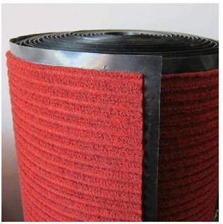 100% Polyester Needle Punch, Nonwoven, Waterproof
