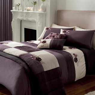 Bed linen:100% cotton, Polyester, 50% Polyester / 50% cotton, Woven, Color Fastness