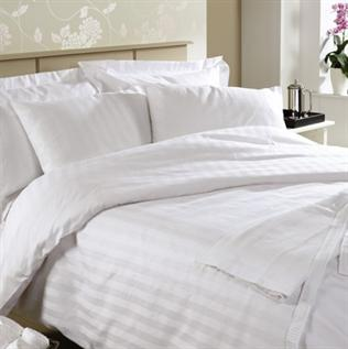 Bed linen:100% Cotton , Woven, Color Fastness