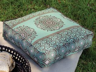 Cushions:60% Polyester / 40% Cotton, Woven, Waterproof, UV Resistant