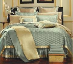 Bed linen:Cotton, Polyester / Cotton, Woven, Color fastness, Shrink resistance