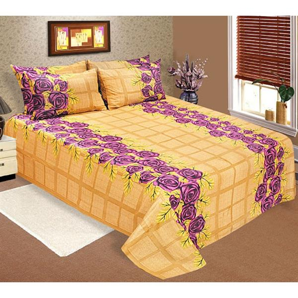 Bedroom Sets In Sri Lanka bed sheets - bed sheets manufacturers, bed sheets suppliers