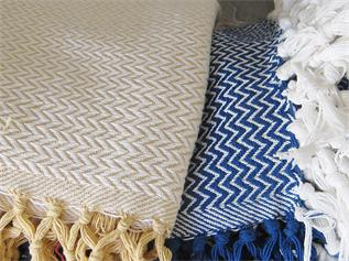 100% Cotton, Polyester/Cotton, Woven, Fast colors