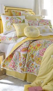 Bed linen:100% Cotton, Woven, -