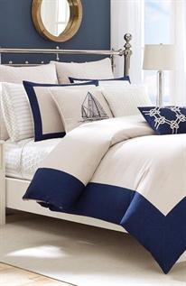 Bed linen:100% Cotton, 40% Polyester / 60% Cotton, Woven, -
