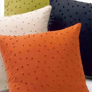 Cushions:100% Polyester, 100% Cotton, Poly/Cotton, Woven, Quick-Dry