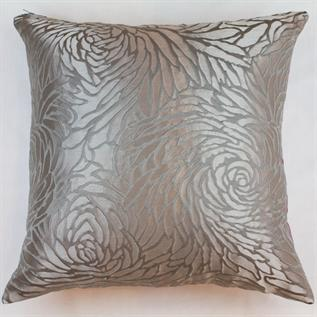 Cushions:100% Cotton, Poly/Cotton, Woven, Softer Touch