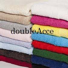 100% Cotton , Knitted, Quick Absorber, A Grade