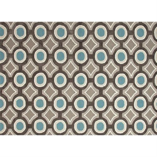 Polyester Acrylic Rugs