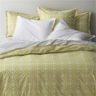 Bed linen:Cotton, Woven, Printed