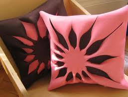 Cushions:100% Cotton, PC(40/60), Woven, Quick-Dry