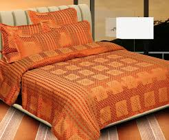 Bed linen:100% Cotton, PC (50/50,65/35), Woven, Shrink Resistance