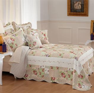 Bed linen:100% Cotton,50/50% 80/20% Polyester / Cotton, Woven & Knitted, Waterproof, Shrink-Resistant