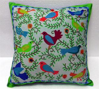 Cushions:100% Cotton, 50% Polyester / 50% Cotton, Woven, No specific features