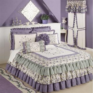 Bed linen:100% Polyester , Woven , Color Fastness