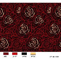 China carpet