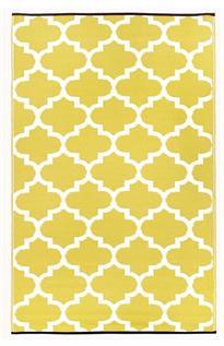 polypropylene rug