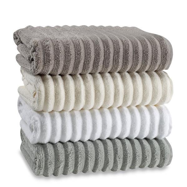 Towels Importers In Hong Kong