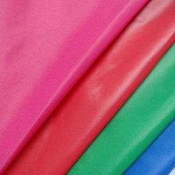 Importers Nylon Fabric 2