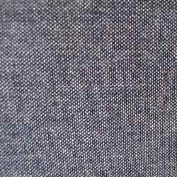 Various, 100% Cotton, Greige / Dyed, Plain