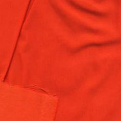 Various, Cotton / Polyester, Greige / Dyed, Plain