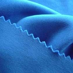 80-150, Polyester, Dyed, Warp Knit, Weft Knit