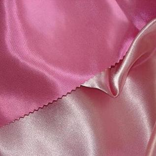Blended Woven Fabric:Above 300 GSM, 80% Polyester / 20% Cotton, Dyed, Plain