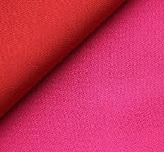 130-150 gsm, 100% Polyester , Dyed, Plain