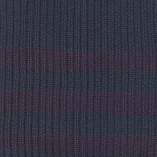 100% Acrylic Fabric