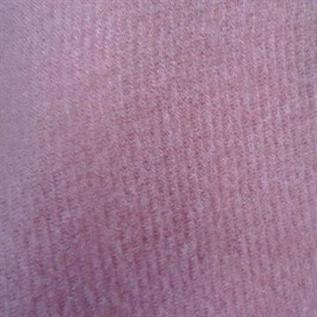 100% Polyester Fabric:150 gsm, 100% Polyester Velvet, Greige, Weft Knit