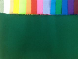 Blended Knitted Fabric:190 GSM, 80% Nylon / 20% Lycra, Dyed & Greige, Warp Knit