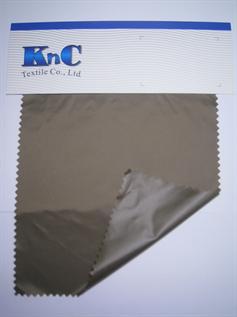 63G/M2, 100% Nylon, Dyed, Twill