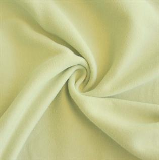 Blended Knitted Fabric:140-180 GSM, 50% Polyester / 50% Cotton, 60% Polyester / 40% Cotton, Dyed, Printed, Weft Knitted