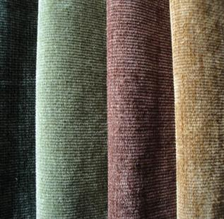 Corduroy Fabric:126 gsm, 157 gsm, 100% Cotton , Greige & Dyed, Plain