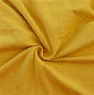 100% Cotton Fabric:180 GSM, Cotton, Dyed, Warp Knitted