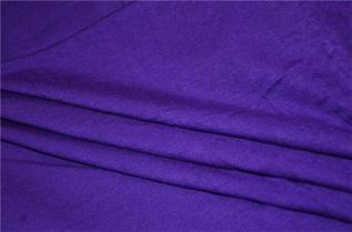 Cotton Fabric:129 GSM, 100% Cotton, Dyed, Plain