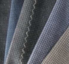 280-350 gsm, 65/35%, 80/20% Terry / Rayon, Dyed, Twill & Plain( 1x1, 2x1, 3x2, 2x2 )