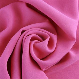 100% Polyester Fabric:100 - 300 GSM, Polyester, Dyed & Printed, Warp & Weft Knitted