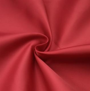 Polyester Fabric:150 - 350 GSM, 100% Polyester, Dyed, Plain