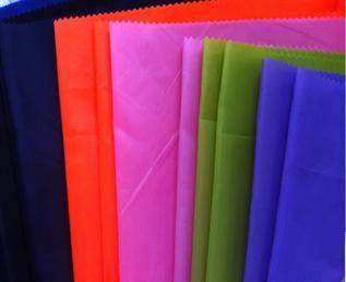 Exporters Nylon Fabric Taiwan 94