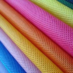 45-200 gsm, 100% Cotton, 100% Polyester, Spun bond, For home textile,medical,agreeculture