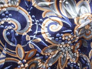 100% Polyester Fabric:180 gsm, 100% Polyester, Greige and Dyed, Warp Knitted