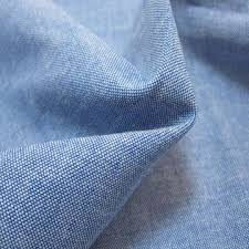 Shirting Fabric:160-200 GSM, 100% Cotton, Dyed, Plain