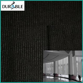 115 gsm, 100% Polyester, Stitch-bonded, For packing, planting , textile, medical equipment,shoes and clothing making area .
