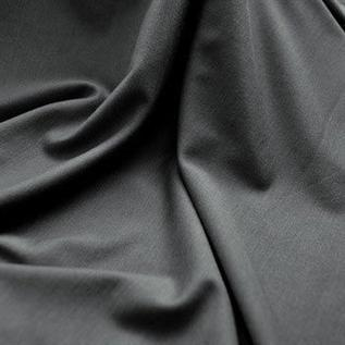 Suiting Fabric:140 to 240 gsm, Blended fabric, Dyed, Twill, Plain, Satin, Dobby