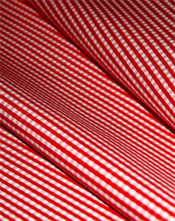 Shirting Fabric:150 - 300 GSM, 100% Egyptian Cotton, Dyed, Plain